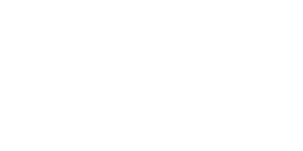 TELGANI Featured In Google Play Store