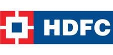 HDFC 1