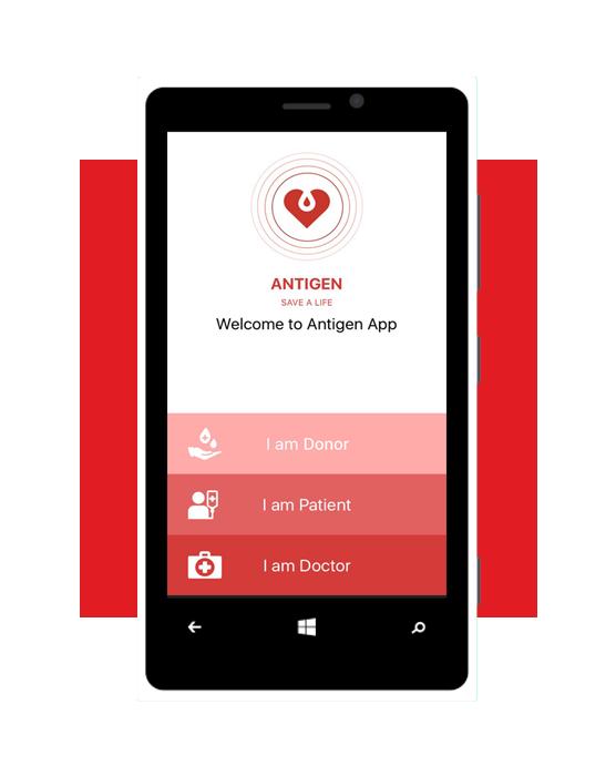 Windows App Developer In Dubai