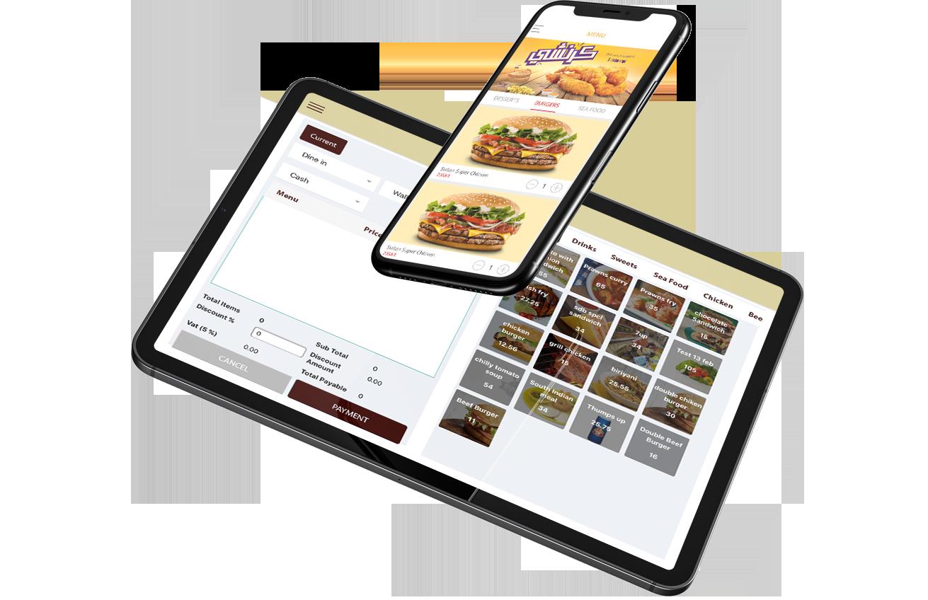 Mobile Application Developer In Dubai