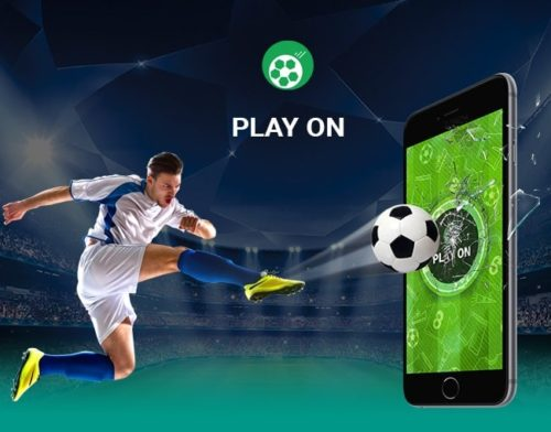 Entertainment App Development Company In Dubai