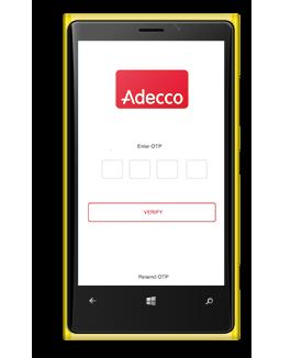 Windows App Developer In Abu Dhabi