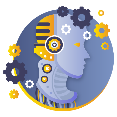 Mechine Learning Developer