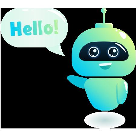 AI Development Companies