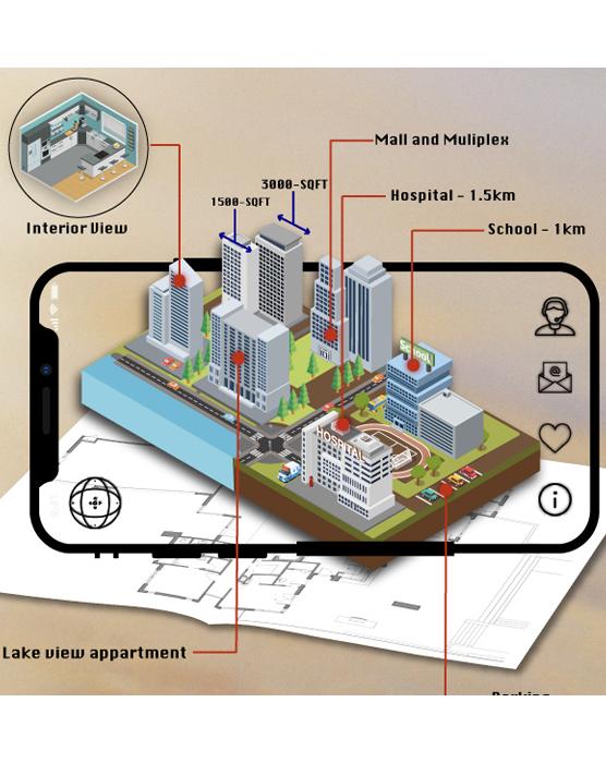 Game Development Company In Abu Dhabi