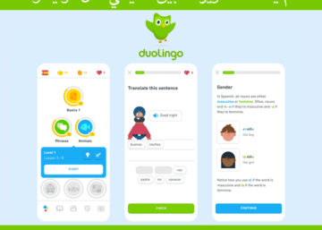 How Much Does It Cost to Develop a Language Learning App Like Duolingo?