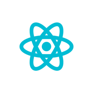 React Web Application Development
