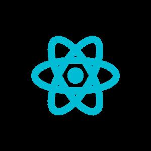 React Web Application Development
