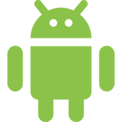 Hiring Android App Developers In Dubai