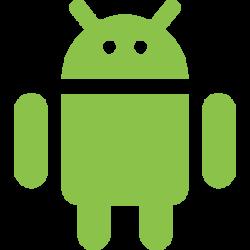 Hiring Android App Developers In Dubai