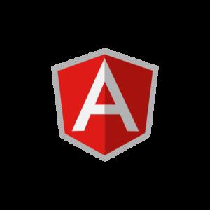 Anqular Web Application Development