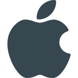 Hiring ios App Developer In Dubai
