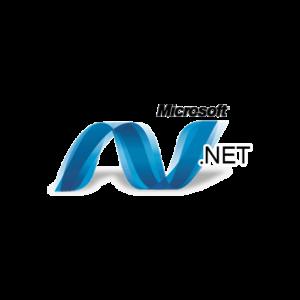 Microsoft.NET Website Development