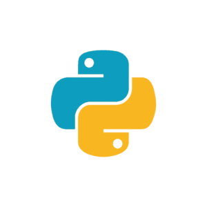 Python Website Development
