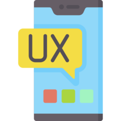 Hiring UI UX Developer In Dubai