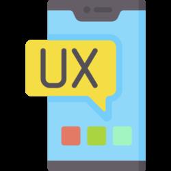 Hiring UI UX Developer In Dubai