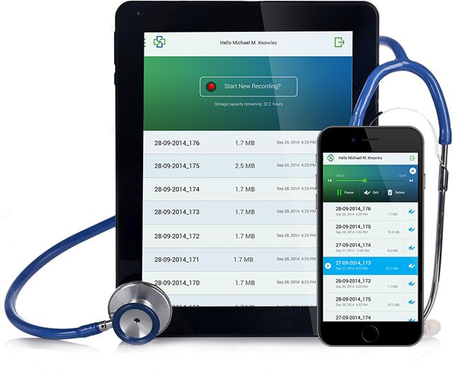 Medical And Healthcare Educational Software