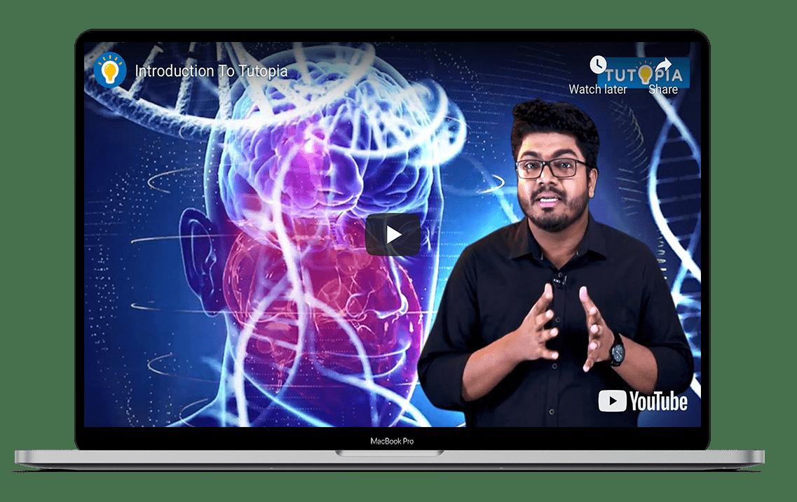 tutopia-e-learning-app-development
